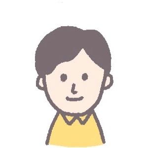 ディベート男子